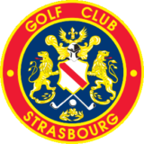 logo-golf-transparent